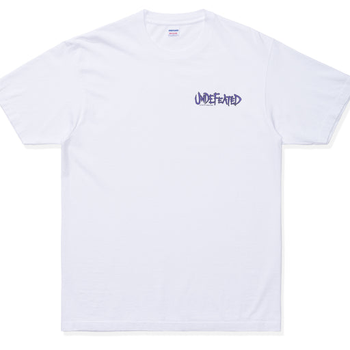 UNDEFEATED GEAR TEE Image 10