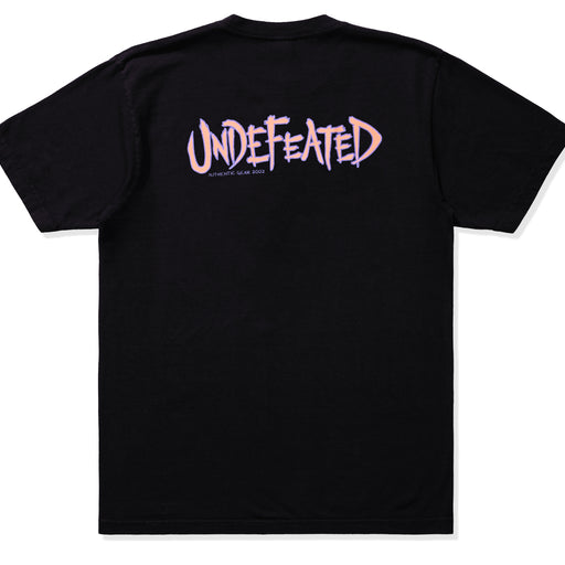UNDEFEATED GEAR TEE Image 2