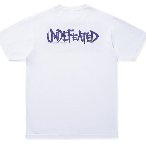 UNDEFEATED GEAR TEE Image 11