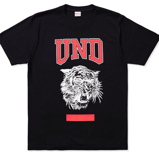 UNDEFEATED GYM CLASS TEE Image 1