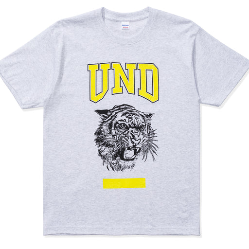 UNDEFEATED GYM CLASS TEE Image 4