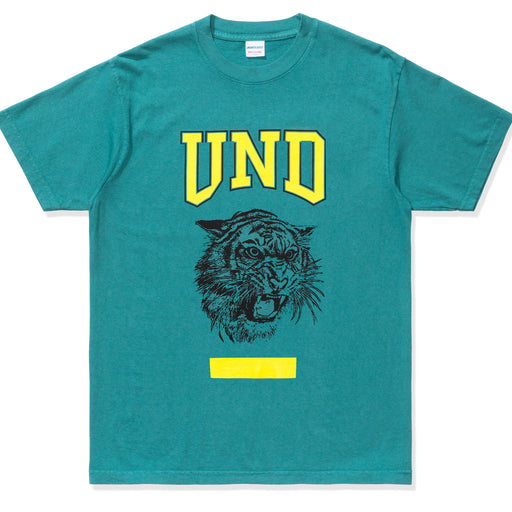UNDEFEATED GYM CLASS TEE Image 7