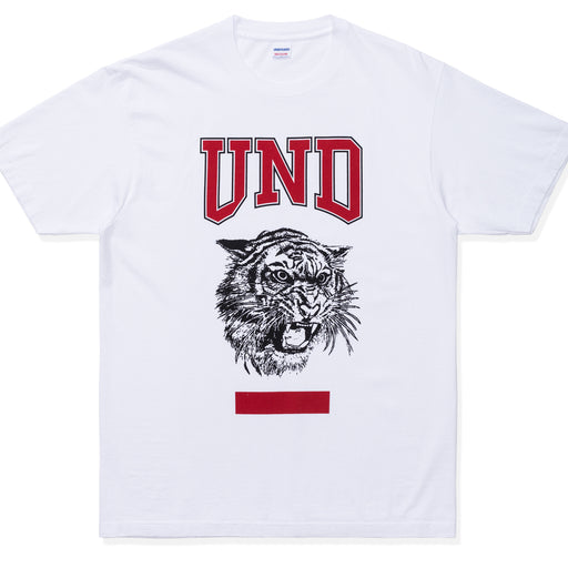 UNDEFEATED GYM CLASS TEE Image 10