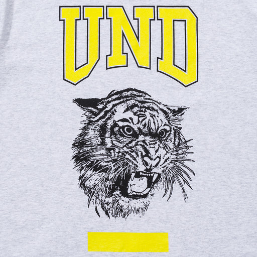 UNDEFEATED GYM CLASS TEE Image 6