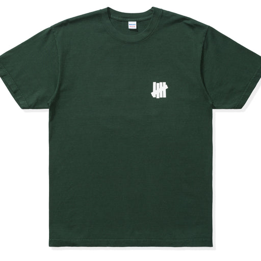 UNDEFEATED ICON S/S TEE Image 7