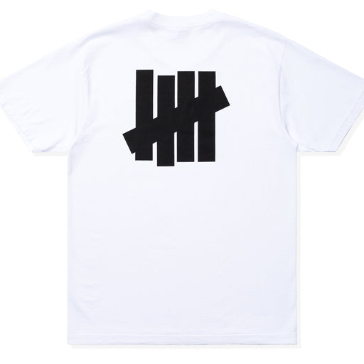 UNDEFEATED ICON S/S TEE Image 11