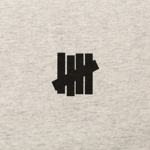 UNDEFEATED ICON S/S TEE Image 6