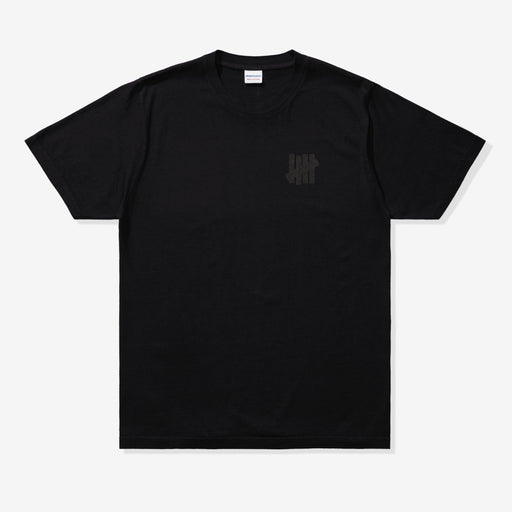 UNDEFEATED ICON S/S TEE Image 1