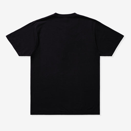 UNDEFEATED ICON S/S TEE Image 2
