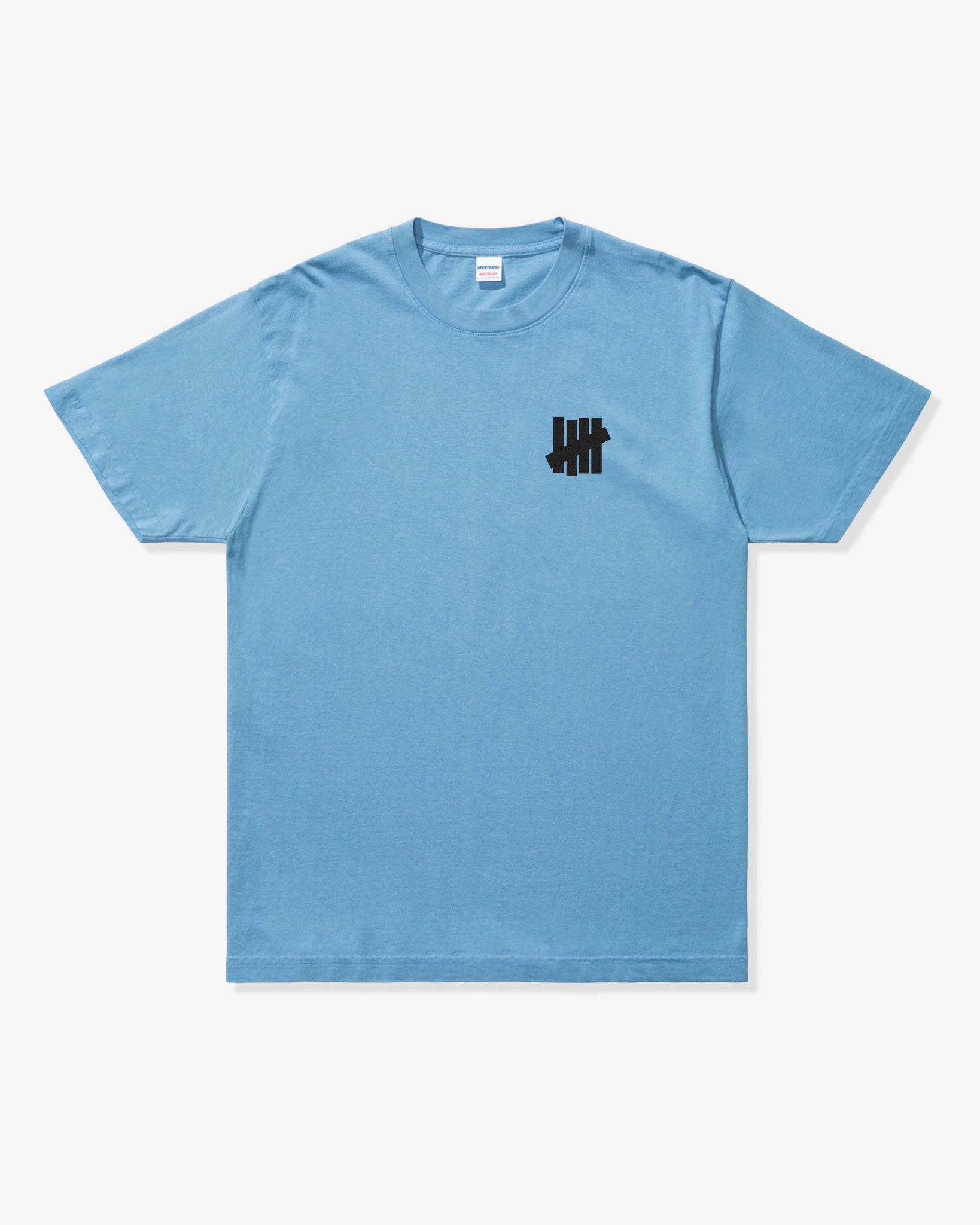 UNDEFEATED ICON S/S TEE