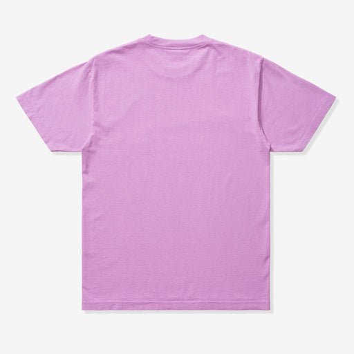 UNDEFEATED ICON S/S TEE Image 8