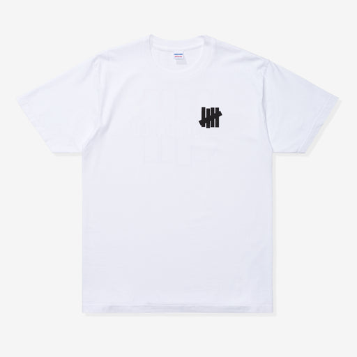 UNDEFEATED ICON S/S TEE Image 10