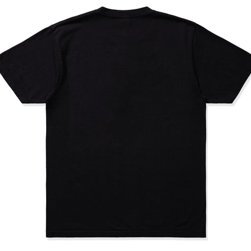UNDEFEATED IS LIFE TEE Image 2