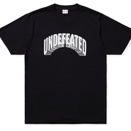 UNDEFEATED KINETIC TEE Image 4