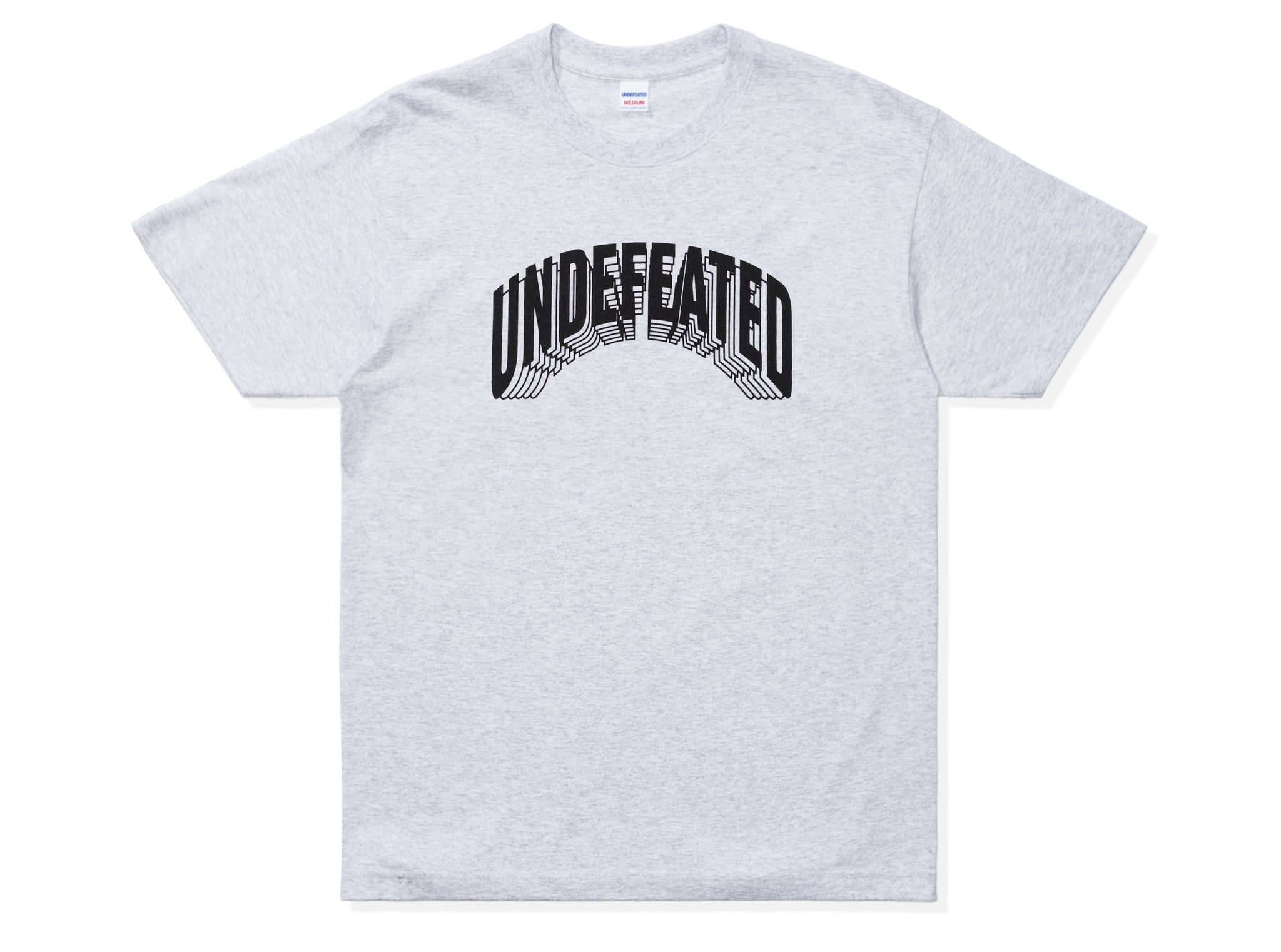 UNDEFEATED KINETIC TEE