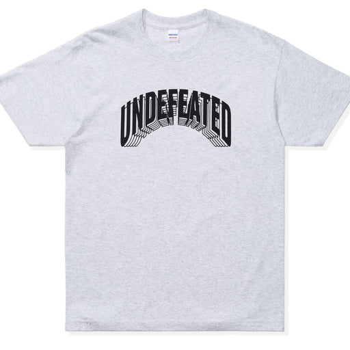 UNDEFEATED KINETIC TEE Image 7