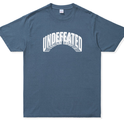 UNDEFEATED KINETIC TEE Image 1