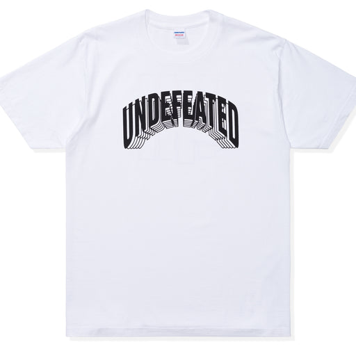 UNDEFEATED KINETIC TEE Image 10