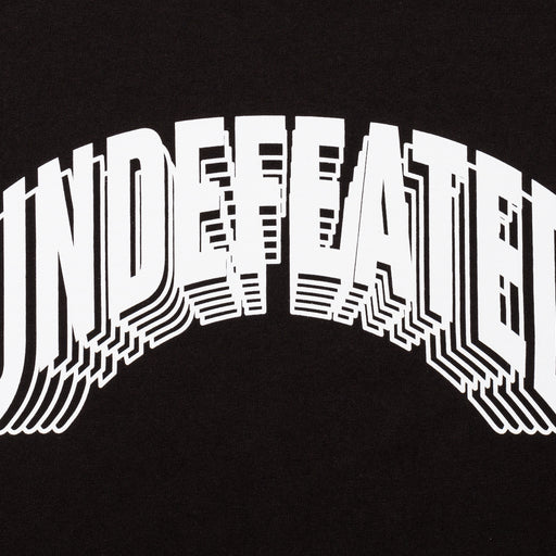 UNDEFEATED KINETIC TEE Image 6