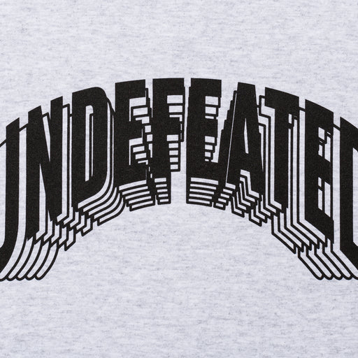 UNDEFEATED KINETIC TEE Image 9