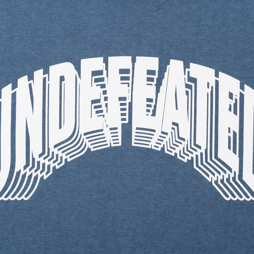 UNDEFEATED KINETIC TEE Image 3