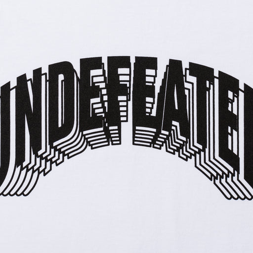 UNDEFEATED KINETIC TEE Image 12
