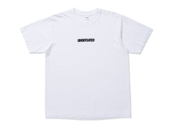 aed3ba74a5f Apparel – Undefeated