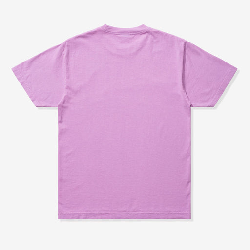 UNDEFEATED LOGO S/S TEE Image 8