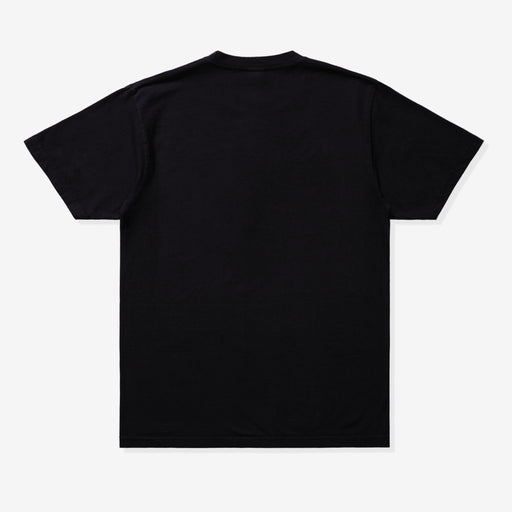 UNDEFEATED OFFICIAL FLAGS S/S TEE Image 2