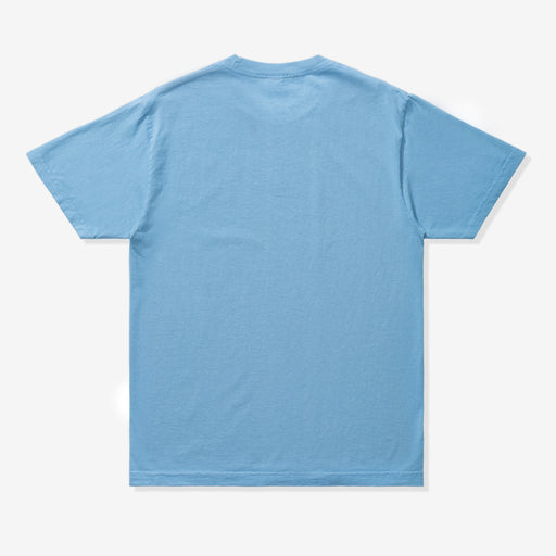UNDEFEATED OFFICIAL FLAGS S/S TEE Image 5