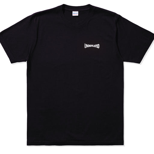 UNDEFEATED PANORAMA TEE Image 1