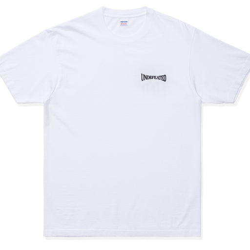 UNDEFEATED PANORAMA TEE Image 5