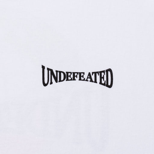 UNDEFEATED PANORAMA TEE Image 7