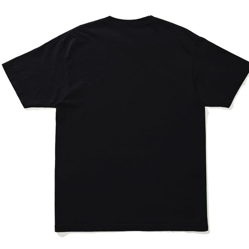UNDEFEATED SCRIBBLE LOGO TEE