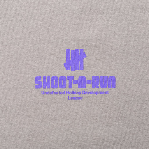 UNDEFEATED SHOOT-N-RUN S/S TEE Image 7