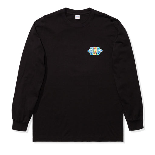 UNDEFEATED SINCE 2002 L/S TEE Image 1