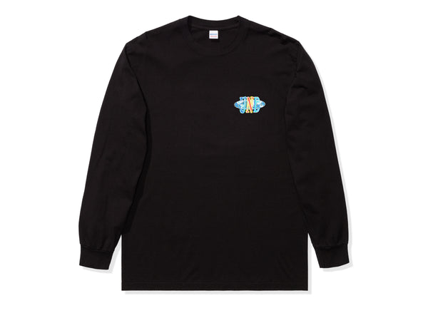 UNDEFEATED SINCE 2002 L/S TEE