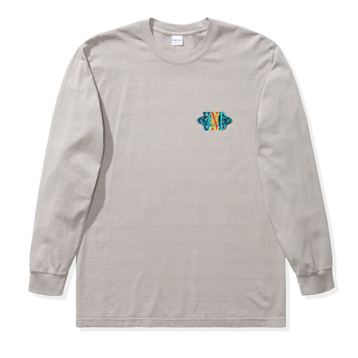 UNDEFEATED SINCE 2002 L/S TEE Image 5