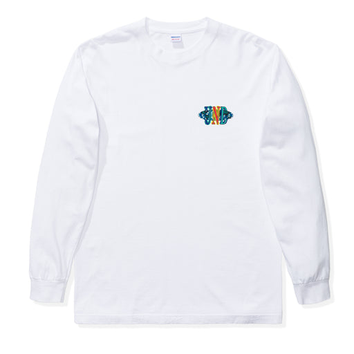 UNDEFEATED SINCE 2002 L/S TEE Image 13