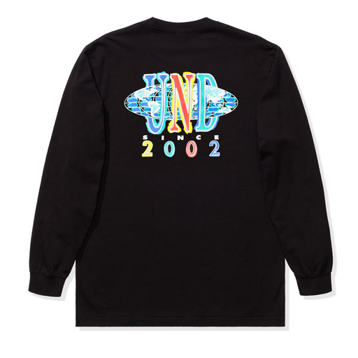 UNDEFEATED SINCE 2002 L/S TEE Image 2