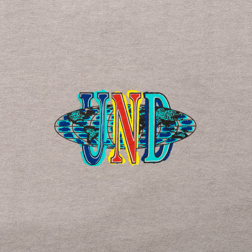 UNDEFEATED SINCE 2002 L/S TEE Image 7