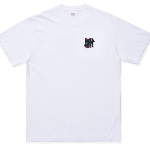 UNDEFEATED SOCCER TEE Image 7