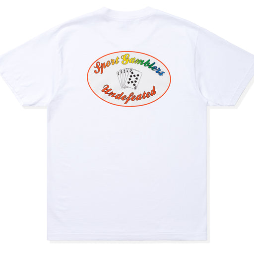 UNDEFEATED SPADES TEE Image 11