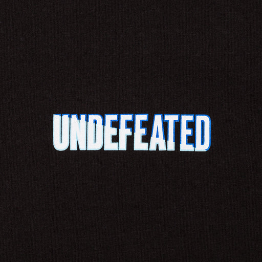 UNDEFEATED SPLIT TEE Image 3