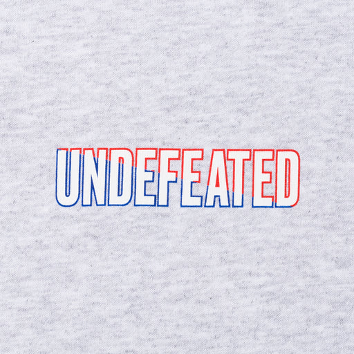 UNDEFEATED SPLIT TEE Image 7
