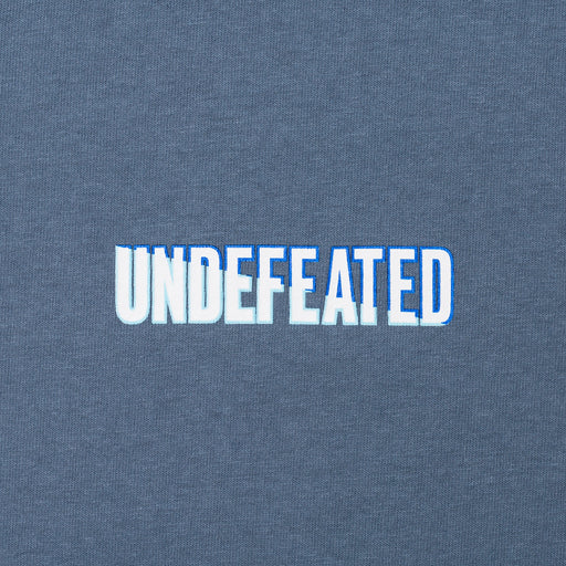 UNDEFEATED SPLIT TEE Image 11