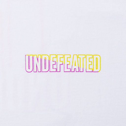 UNDEFEATED SPLIT TEE Image 15