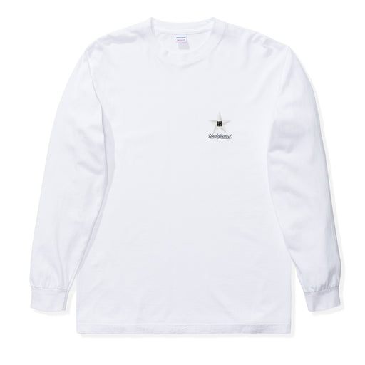 UNDEFEATED STAR L/S TEE Image 10