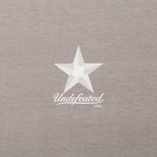 UNDEFEATED STAR L/S TEE Image 6