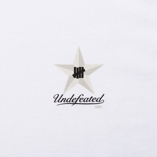 UNDEFEATED STAR L/S TEE Image 12